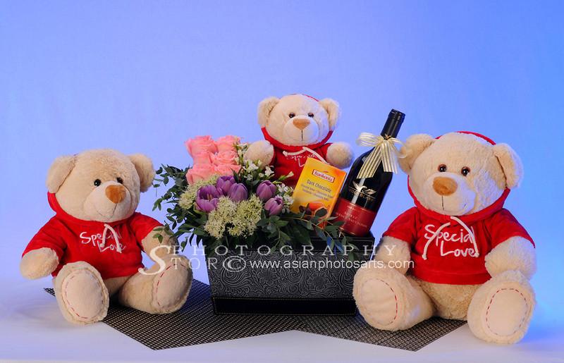 Teddy Bear 03.jpg