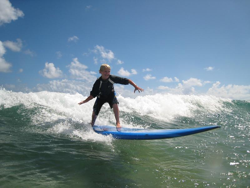 wyatt surf solo.jpg