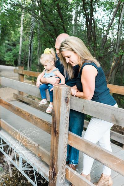 wlc Codi's Family 512018.jpg