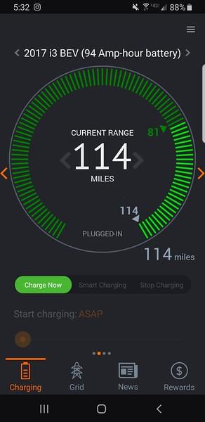 Screenshot_20190626-053221_EV JuiceNet.jpg