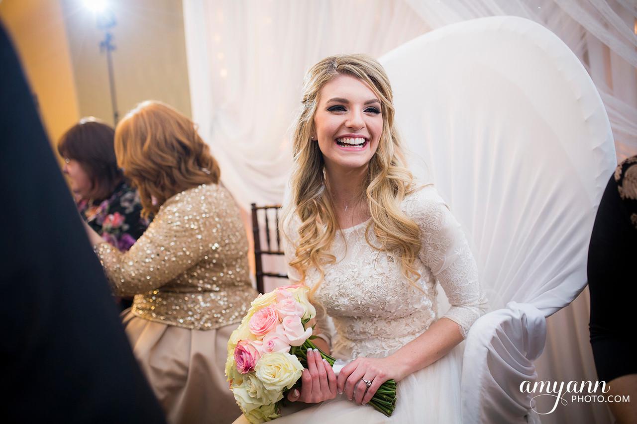 olivianick_weddingblog22