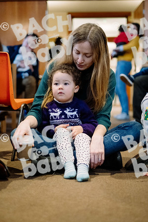 © Bach to Baby 2019_Alejandro Tamagno_Highbury & Islington_2019-12-07 011.jpg