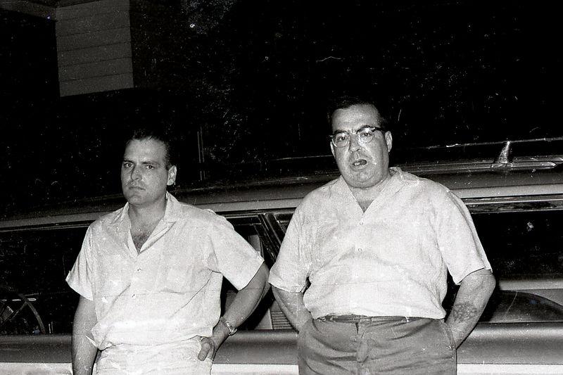 Dad and Grandpa 1962.jpg