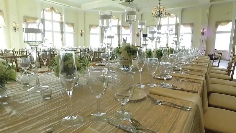 DuPont Wedding Recap.mp4