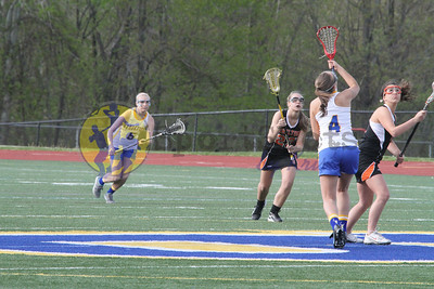 2012-04-28-BHS-vs-Shelton