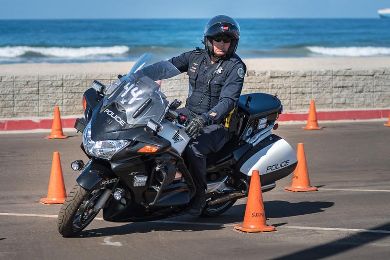 Rider 44-22.jpg