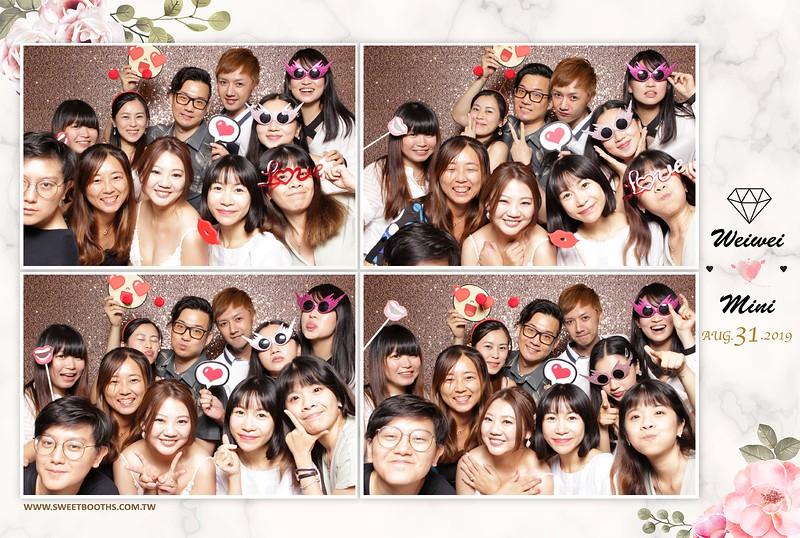 8.31_Mini.Weiwei68.jpg
