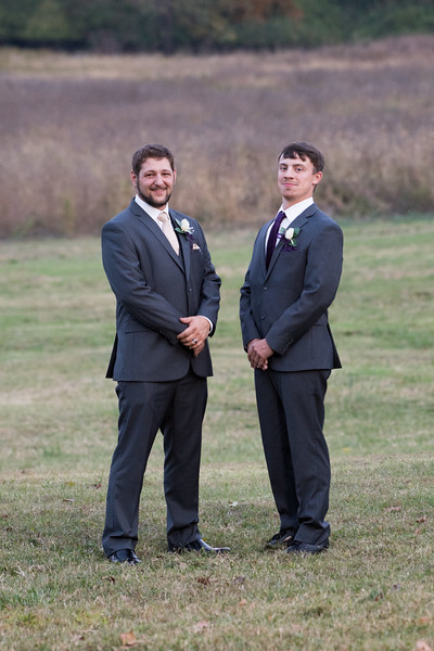 Formals and Fun - Ryan and Ashleigh (105 of 153).jpg