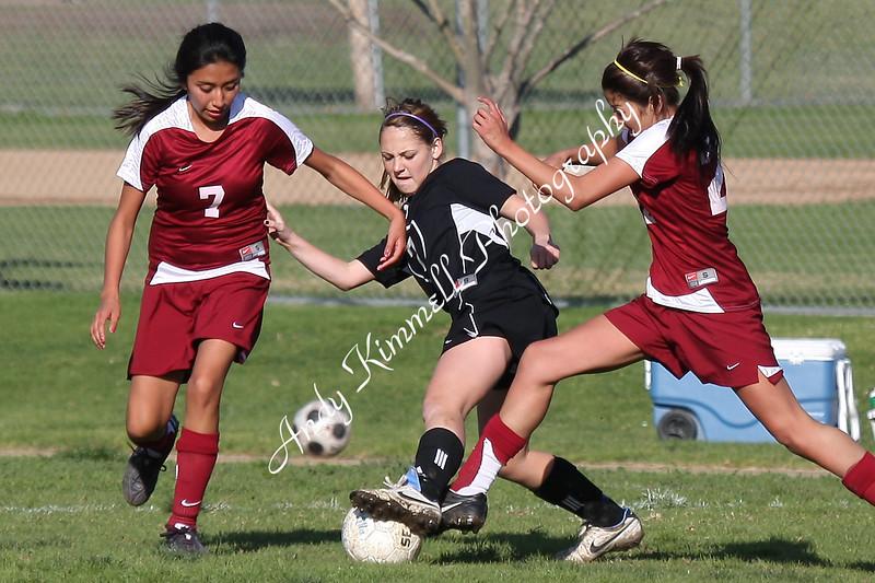 Soccer Girls JV Feb 10 09-59.jpg