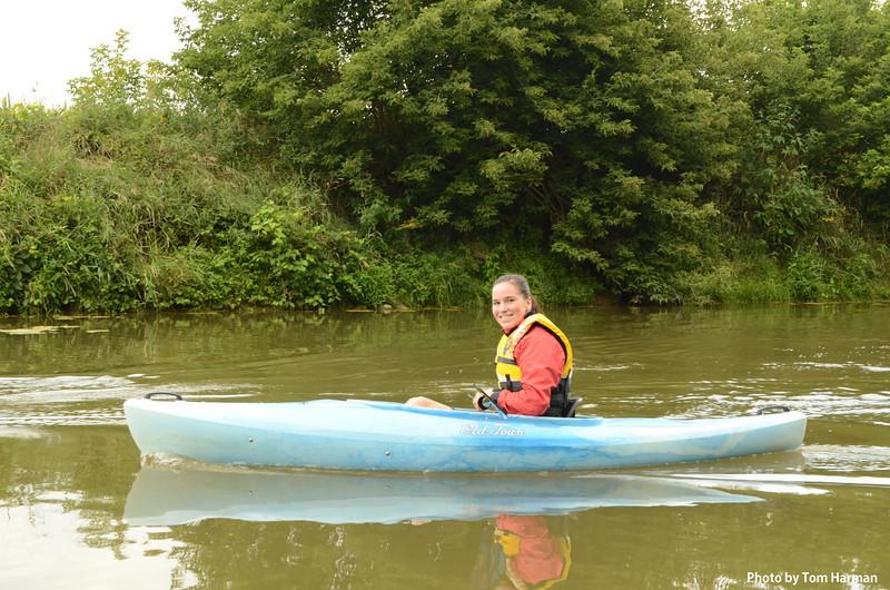 Nith River New Hamburg 14-Aug-12 (8).jpg