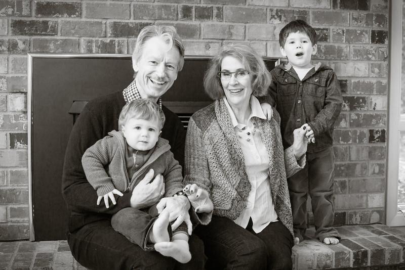 Ramsay Exetnded Family (106).jpg