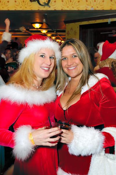 2011 GBT Santa Crawl-151.jpg