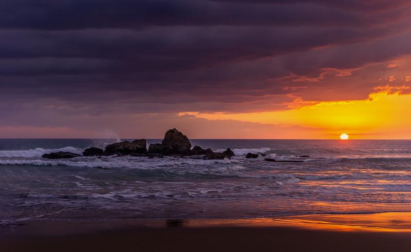 Sunrise and Sunset (22).jpg