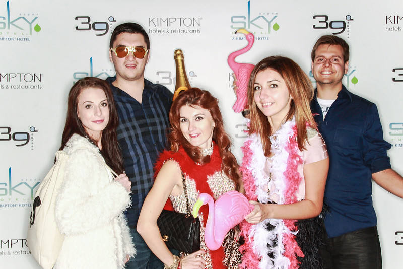 Fear & Loathing New Years Eve At The Sky Hotel In Aspen-Photo Booth Rental-SocialLightPhoto.com-48.jpg