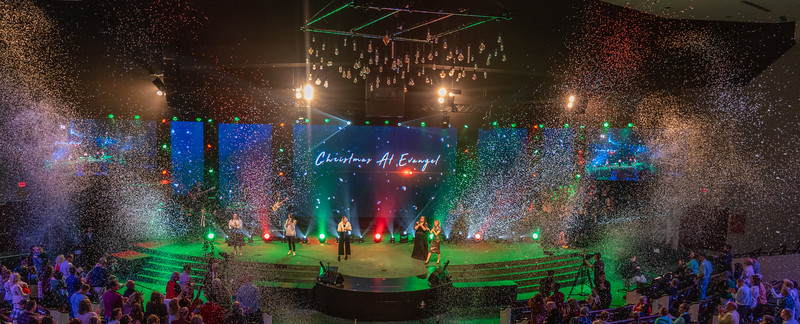 CHRISTMAS AT EVANGEL 2018_-307729.JPG