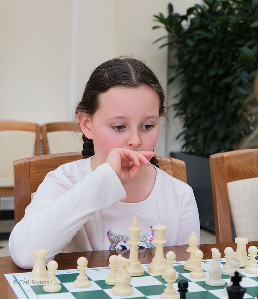Blenheim Chess 2019 (120).JPG