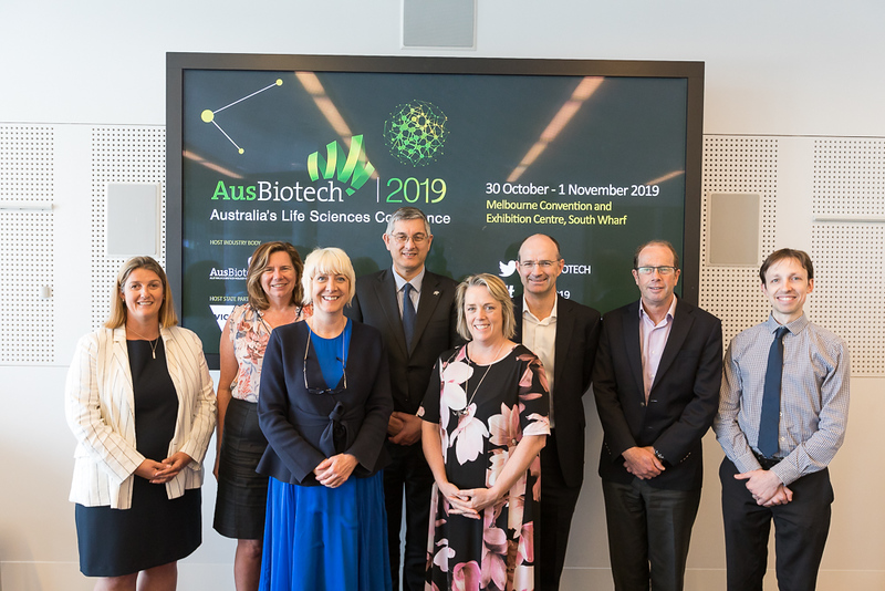 Lowres_Ausbiotech Conference Melb_2019-128.jpg