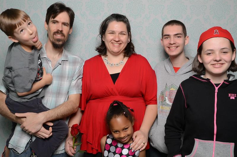 Tacoma photobooth New community church ncc-0084.jpg