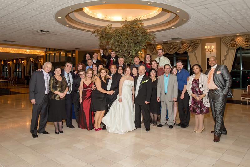 Ricci Wedding_4MG-5470.jpg