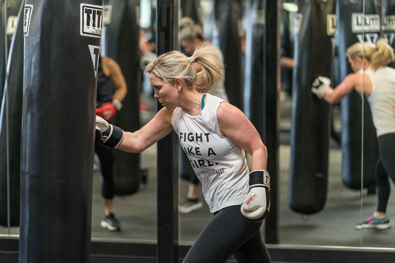 Burn Box Fight Like a Girl (59 of 177).jpg