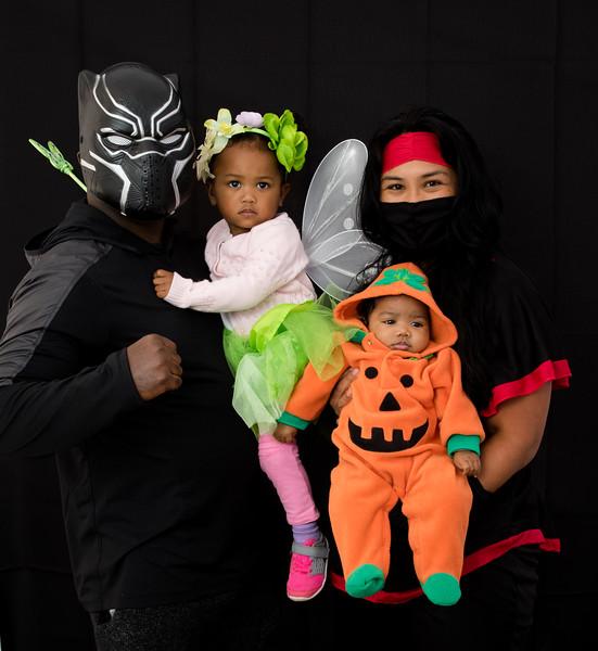 Halloween-533.jpg