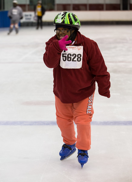 Special Olympics Speed Skating-21.jpg