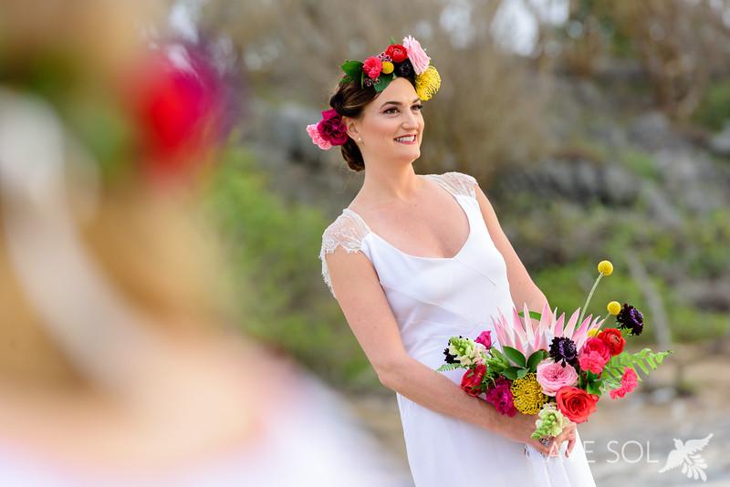 Shayna-Matt-Wedding-120.jpg