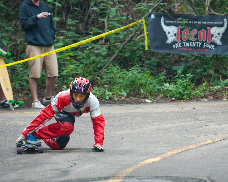 Downhill Longboard 2010 (79 of 155).jpg