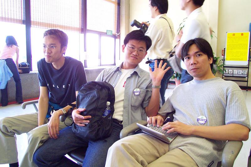 20010909-001.JPG