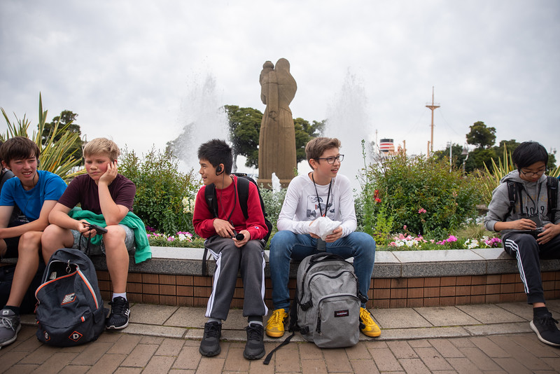 Grade 7-Walking Tour of Yokohama-ELP_0855-2018-19.jpg