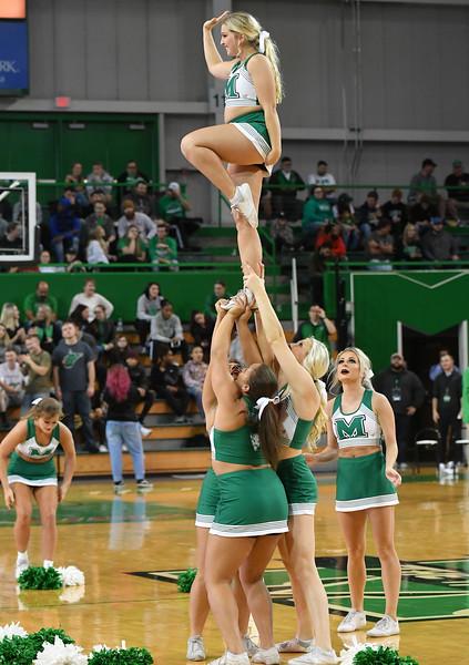cheerleaders0232.jpg