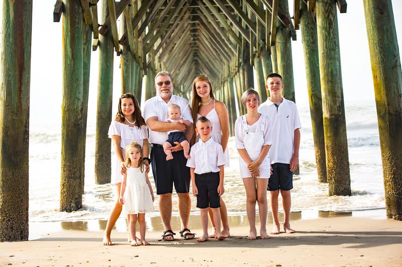 Topsail Island Family Photos-87.jpg
