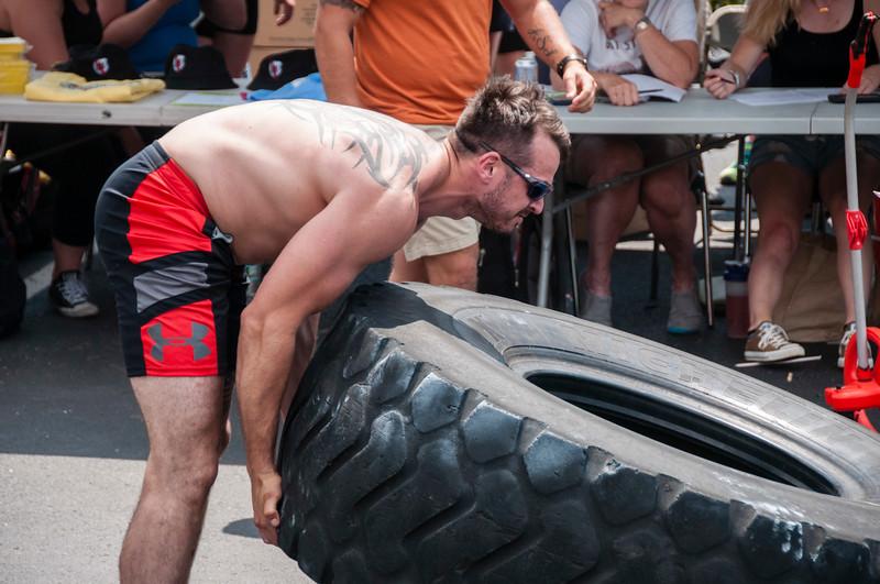 TPS Strongman 2015_Aug 2015__ERF1799.jpg
