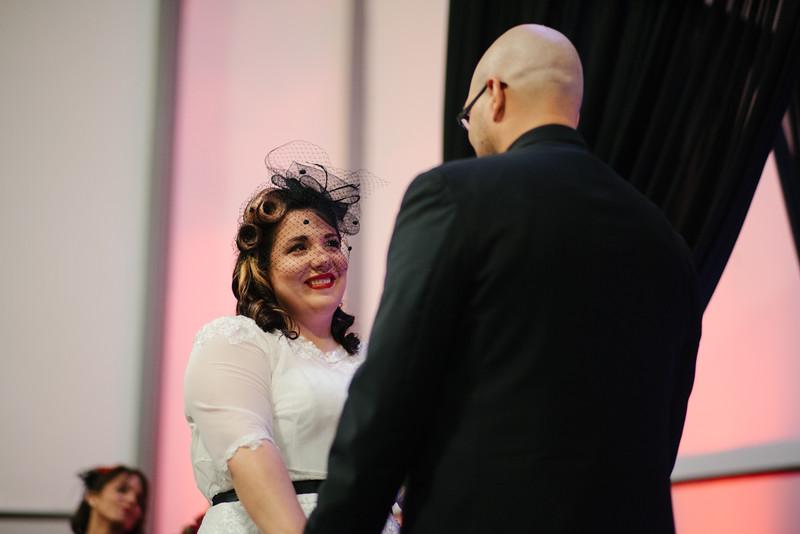 Le Cape Weddings_Natalie + Joe-319.jpg