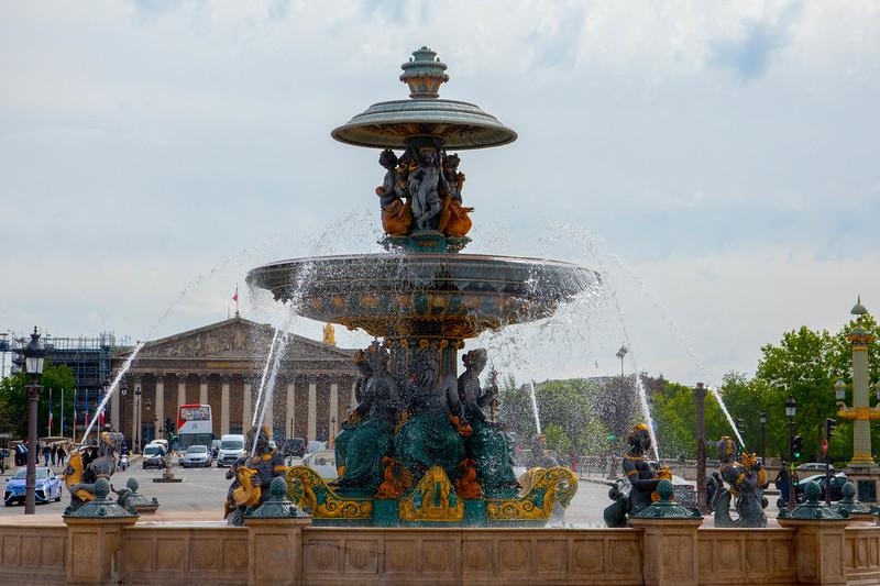 Paris-0355.jpg