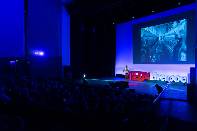 TEDxLiverpool-EB-1116.jpg