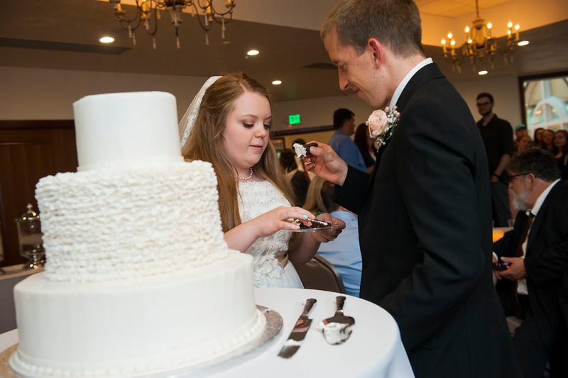 hershberger-wedding-pictures-547.jpg