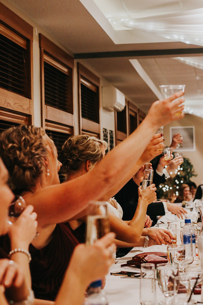 Swanson Wedding-285.jpg