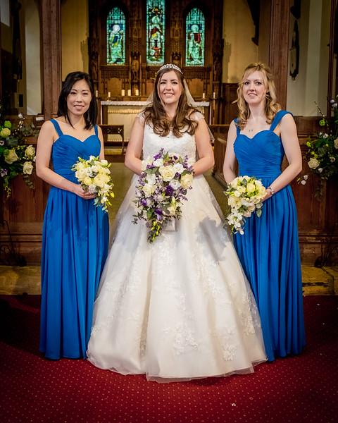 Swinburne Wedding-205.jpg