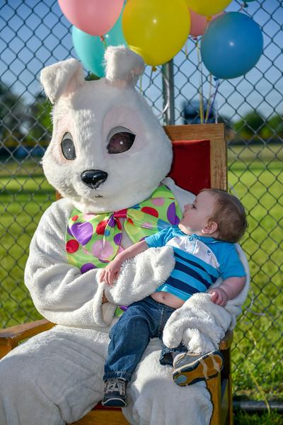 Easter Eggstravaganza_2015_025.jpg
