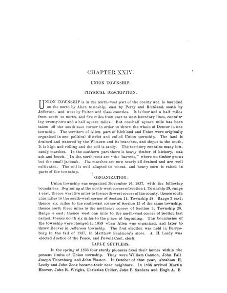 History of Miami County, Indiana - John J. Stephens - 1896_Page_266.jpg