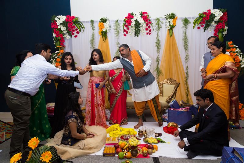 bangalore-engagement-photographer-candid-120.JPG