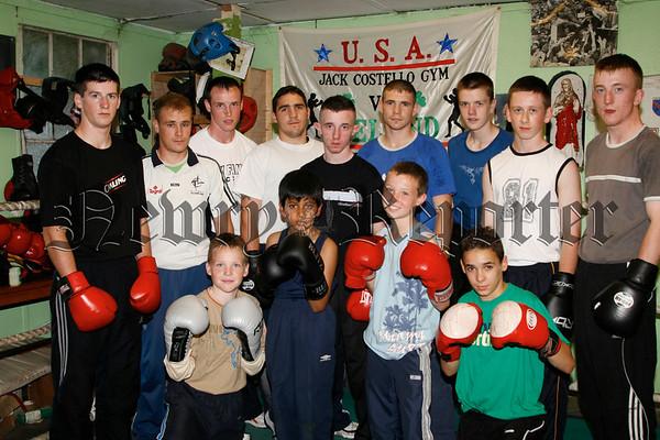 07W32S15 Boxing.jpg