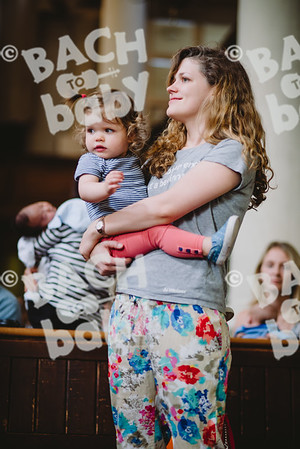© Bach to Baby 2018_Alejandro Tamagno_Borough_2018-05-11 037.jpg