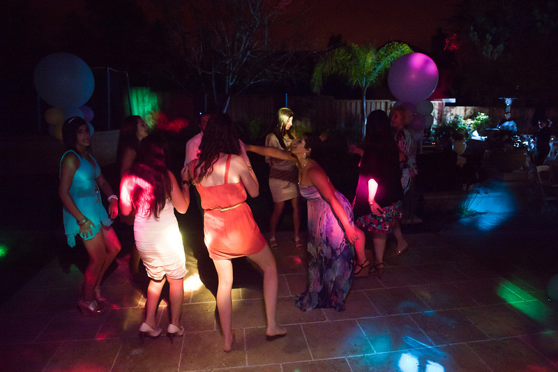 Party (207 of 206).jpg