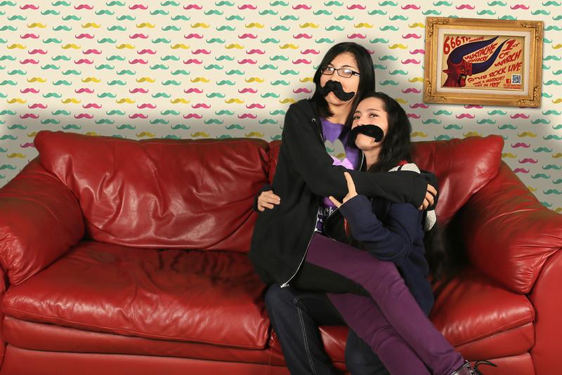 MustacheMassacre-20140301-037.jpg