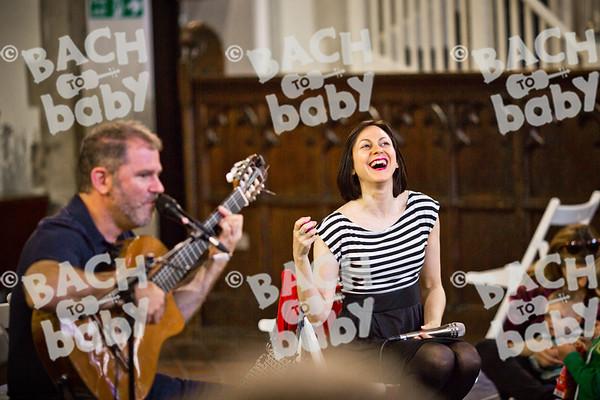 Bach to Baby 2017_Helen Cooper_Hampstead Village_2017-07-17_3.jpg