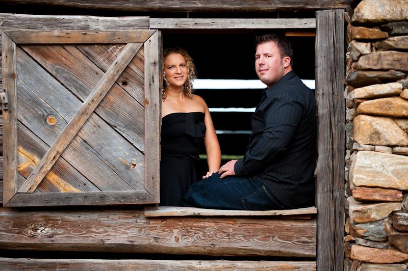 Jim & Robyn Engaged-51.jpg