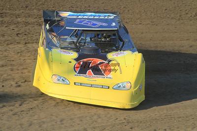 2014 Racing Season