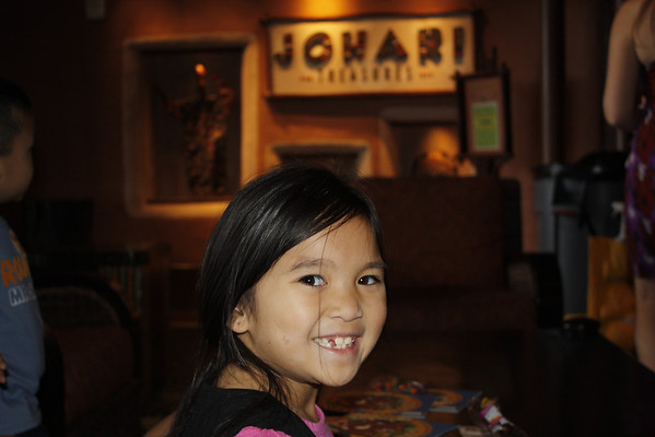 2011-11-13_Disney Trip